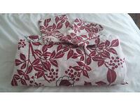 Duvet cover & 2 Pillow cases