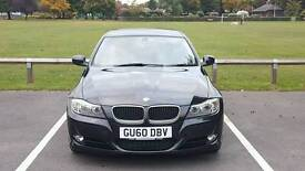 BMW 320 Diesel Efficient Dynamic