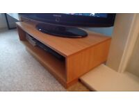 TV stand / Media unit for sale