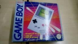 Original.Gameboy