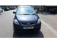 MAZDA5 7 SEATER FOR SALE