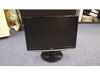 """x6 15"""" LCD Computer Monitors - Sony and others"""