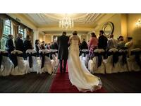 Photography Weddings / Family / Events