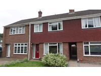 3 Bedroom House in Quiet area - private landlord