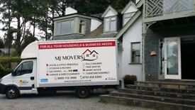 5* removals in Coventry and beyond, short & long distance Man with a Van,Free Phone, Nationwide C