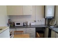 ***Renting a lovely single room at Charlton £60 weekly***