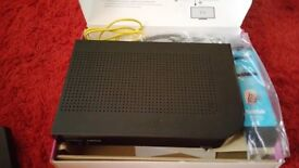 BRAND NEW 320GB RECORDABLE FREEVIEW BOX