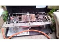 Camping Cooker For Sale