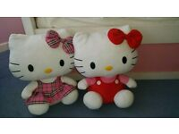 Hello Kitty Toys >>>>