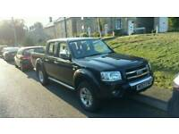 Ford ranger for 57 plate sale