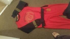 Boys clothes size 9 10 12