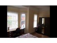 Rooms to rent in Victoria park - £400 inc bills