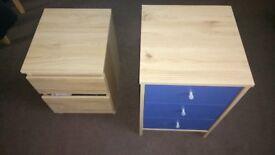 Room 2 cabinet