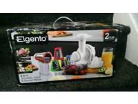 Brand new kitchen essential