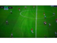 BEST IPTV SERVICES + VOD