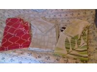 single duvet set Collect southsea