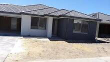 House For Rent Whiteman Swan Area Preview