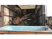 Cheap rubbish removals office removals sheds gardens lofts