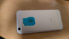 Brand new refurb iphone need new screen