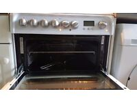 Hotpoint Cooker in Excellent working condition