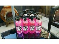 Bike cleaner, 9ltrs (similar to Muc-Off)