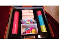 Trivial Pursuit,Bet You Know It - board game,aged 16+,2+ players,in good condition,