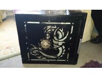 Customised Gaming Computer For Sale - Sold as is