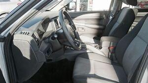 2008 Jeep Grand Cherokee Laredo 4D Utility 4WD Kitchener / Waterloo Kitchener Area image 11