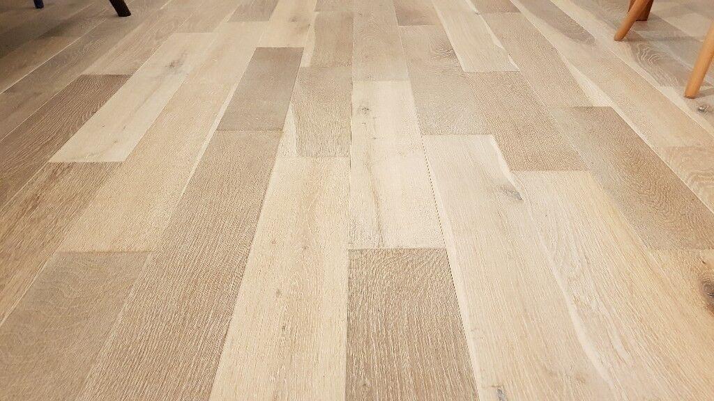 Free 36m2 Engineered Wood Flooring In Swansea Gumtree