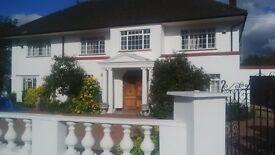 3 Very Nice Rooms Hatfield, Hertfordshire. Single/Couples/Shares! NO DEPOSIT FRIDGE/FREEZER in rooms