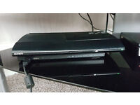 PS3 Slim Console 150 GB - 7 Games
