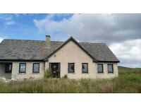 4 bedroom bungalow for sale in Ballybunion Co Kerry Ireland