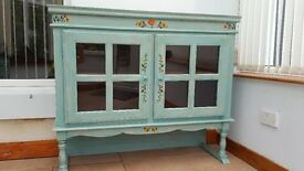 Sideboard, Cabinet