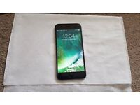 Apple iPhone 6 64GB Grey Factory Unlcoked in AVerage condition Wholesale Quantity Available