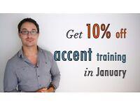 Accent Reduction   Pronunciation Training   British Accent   Online English Pronunciation Lessons