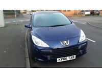 """""""LOW MILEAGE 75000""""FULL YEAR MOT 06REG EXCELLENT CONDITION"""