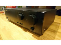 Marantz PM-66SE Integrated Amplifier