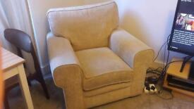 Armchair for sale £30
