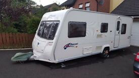 Wonderful Caravans For Sale In Antrim Armagh Cavan Derry Donegal Down Fermanagh