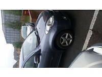Perodua myvi for sale!