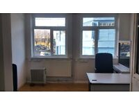 Office Space in Hockley