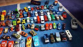 boys toy cars ..trucks