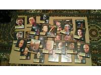 Star trek dvds 62