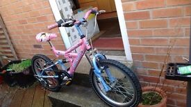 Children's bicycle Kids bike child size for sale