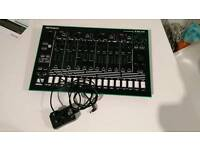 Roland AIRA TR8 drum machine