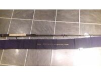 Shimano NEW Coarse Fishing Forcemaster AX Commercial 10ft Mini Feeder Rod
