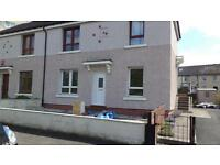Barfillan Dv, Craigton Lower cottage flat close to amenities