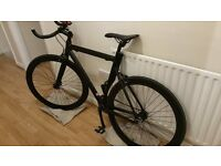 Fixed Gear Bicycle for Sale