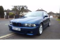 Bmw e39 525d sport **manual gearbox** swap for cheaper plus cash .. bmw e46 coupe/x5d/volvo s60t5