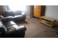 LOVELY 2 BEDROOM FLAT TO RENT IN RIVERSIDE